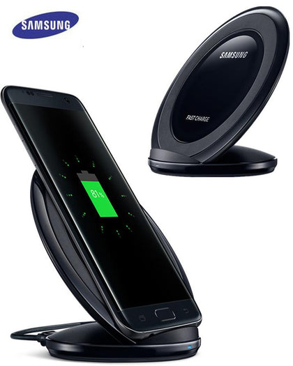 Samsung Tagged Priceabove Rs 1000 Electrolo