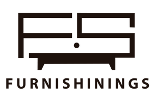 furnishinings
