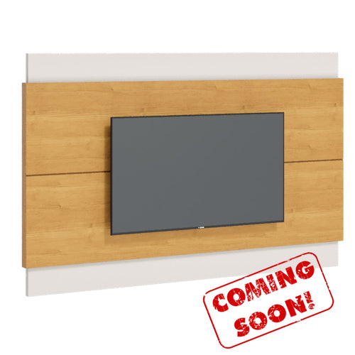 TV Panel up to 60