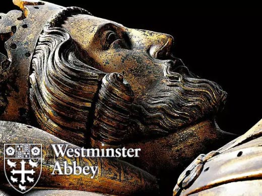 Westminster Abbey - Entrance Ticket with Audio-Guide