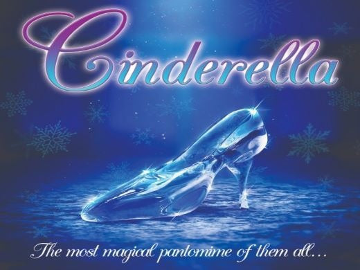 Cinderella (Peterborough)