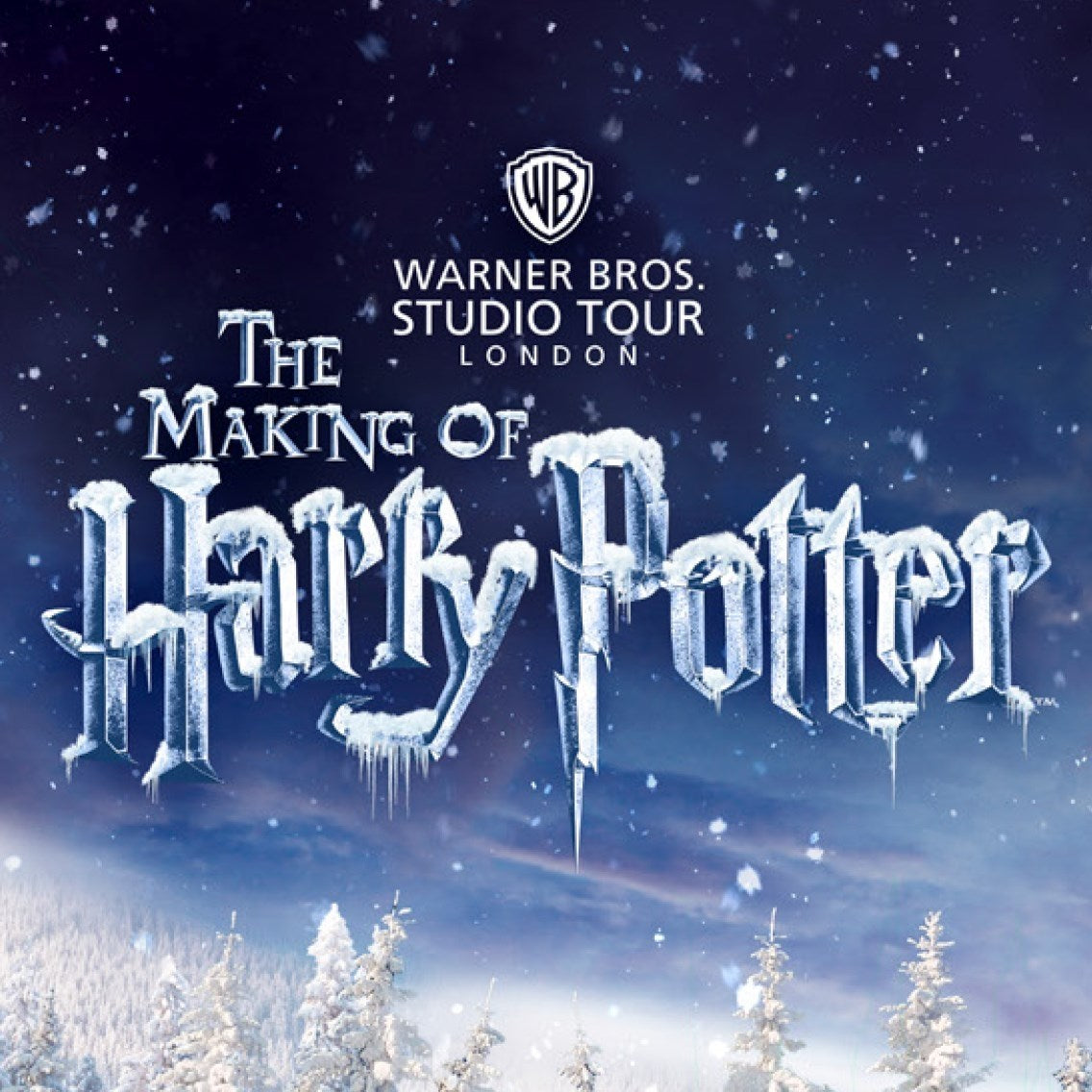 Warner Bros. Studio Tour From London - The Making of Harry Potter