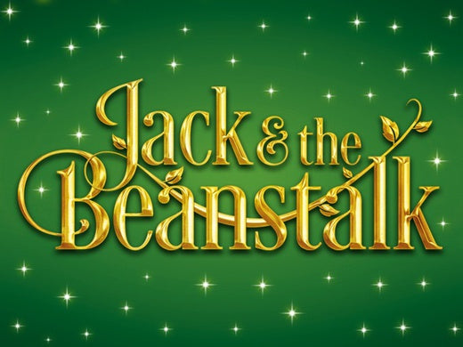 Jack & The Beanstalk (Southport)
