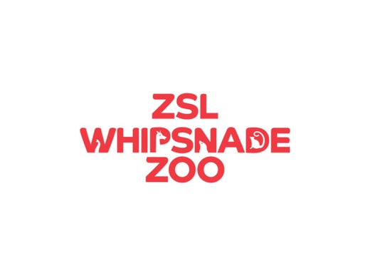 ZSL Whipsnade Zoo (2019/20)