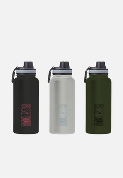 Water Bottle - Design 2