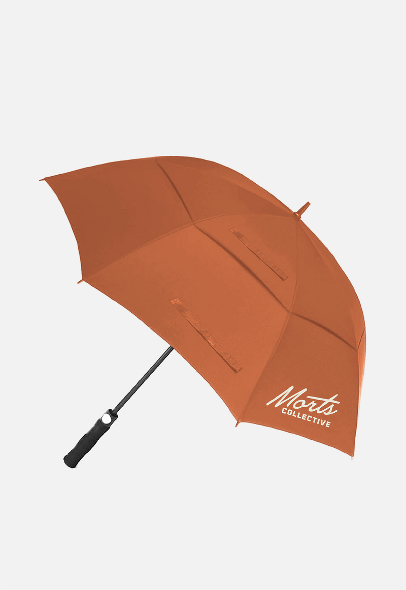 Umbrella - Design 2