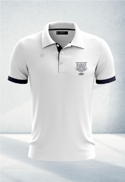 Unisex Polo Shirt - Design 3