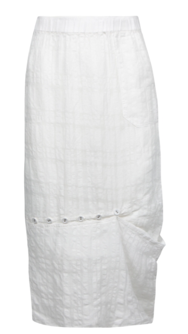 SALE Verge Leeway Skirt - Sizes 14, 16.