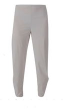 Load image into Gallery viewer, Verge Acrobat White Kalia Pant -  Size 10