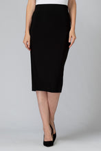 Load image into Gallery viewer, Joseph Ribkoff Midi Skirt - Sizes:  10 14 16 18 20.