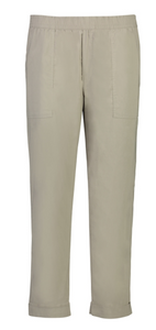 "Verge ""Essex Pant""   Riverstone  -  Sizes:  8 10 12 14 16."