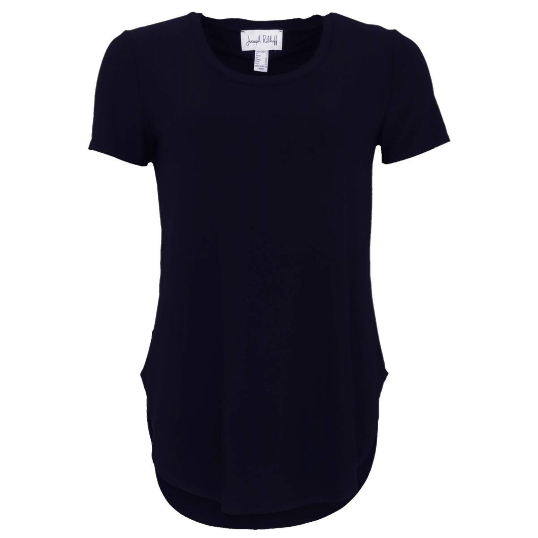 Joseph Ribkoff Long Tee - Sizes 10, 14.