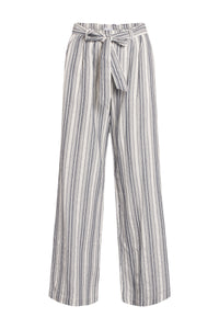 "Claire Woman ""Togan Trouser""  -  Sizes: 10 14 16."