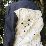 Demasiado-connections-nerve-cell-embroidered-jacket