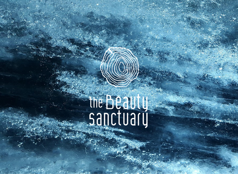 Les convictions de The Beauty Sanctuary