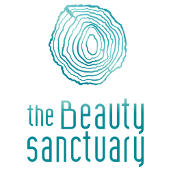 Beauty Sanctuary Cosmetics