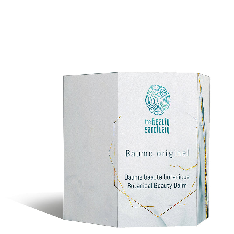 Multi-functional Balm: Baume Originel
