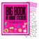 Big Book Of Bougie Stickers