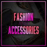 FASHION & ACCESSORIES VENDOR VAULT