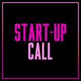 BOUGIE BUSINESS START UP CALL