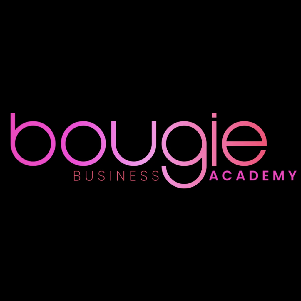 BOUGIE BUSINESS ACADEMY