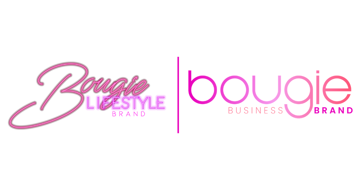 The Bougie Brands