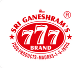 Buy 777 Products