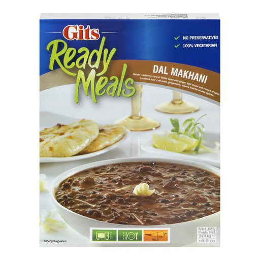 Dal Makhani 300g - Indian Bazaar - Online Indian Grocery Store