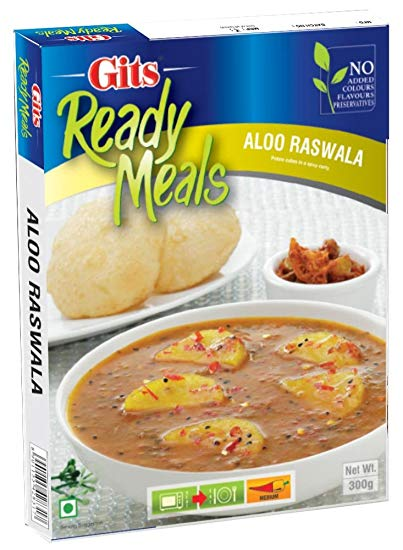 Aloo Raswala 300g - Indian Bazaar - Online Indian Grocery Store