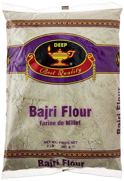 Bajri Flour 1 kg - Indian Bazaar - Online Indian Grocery Store