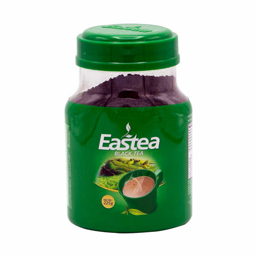 Eastern Eastea Jar 225g - Indian Bazaar - Online Indian Grocery Store