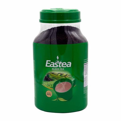Eastern Eastea 900g - Indian Bazaar - Online Indian Grocery Store