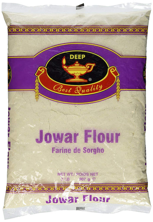 Jowar Flour 1 kg - Indian Bazaar - Online Indian Grocery Store