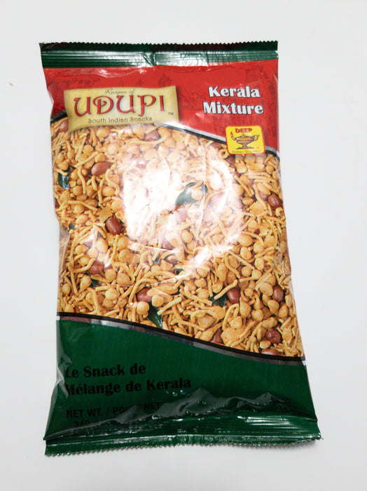 Udupi's Kerala Mixture 340g - Indian Bazaar - Online Indian Grocery Store
