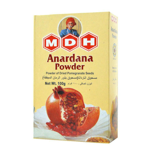 MDH Anardana Powder 100 g