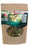 KFI Pistachio Green Kernal 200g - Indian Bazaar - Online Indian Grocery Store