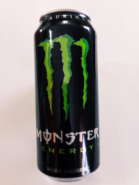Monster Energy Drink 473ml - Indian Bazaar - Online Indian Grocery Store