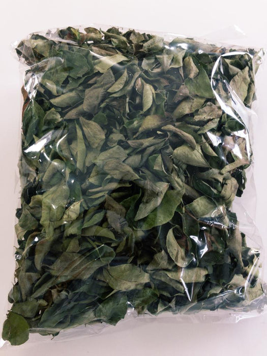 Dry Curry Leaves - Indian Bazaar - Online Indian Grocery Store