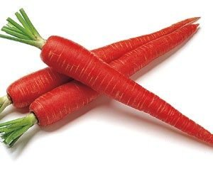 Indian Red Carrot 1lb - Indian Bazaar - Online Indian Grocery Store