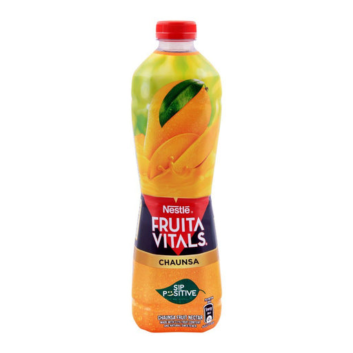 Nestle Chaunsa Juice 1Ltr - Indian Bazaar - Online Indian Grocery Store