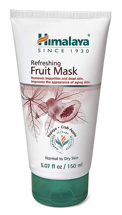 HL Fruit Mask 150g - Indian Bazaar - Online Indian Grocery Store