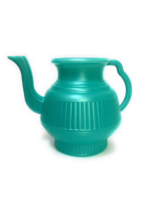 Plastic Lota (Vessel) - Indian Bazaar - Online Indian Grocery Store