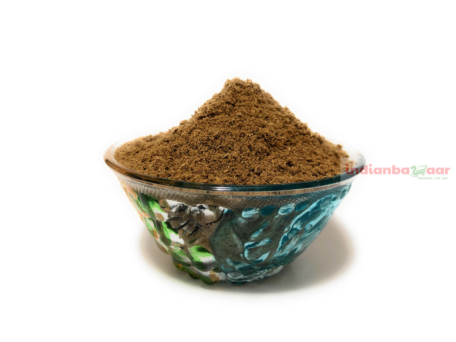 Coriander Powder 907 g - Indian Bazaar - Online Indian Grocery Store