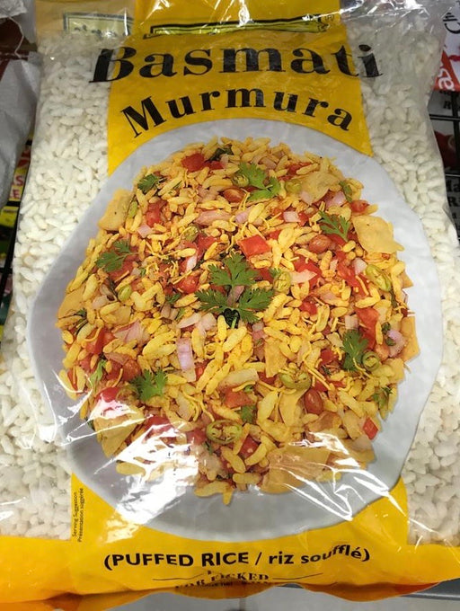 Mothers Basmati Mamra 400g - Indian Bazaar - Online Indian Grocery Store