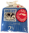 LC Milk 2% 4 Ltr - Indian Bazaar - Online Indian Grocery Store