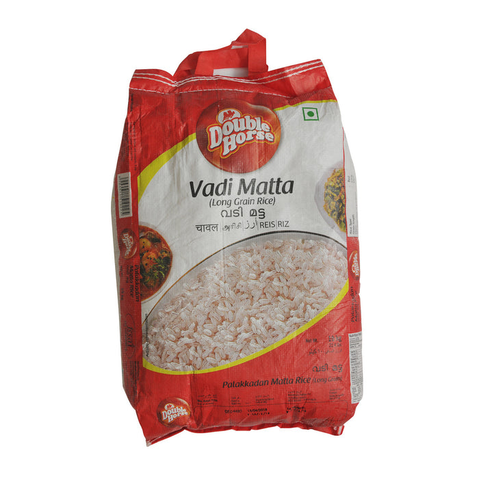 DH Palakkadan Matta Long Grain 10Kg - Indian Bazaar - Online Indian Grocery Store