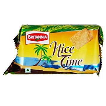 BR Nice Time 80g - Indian Bazaar - Online Indian Grocery Store