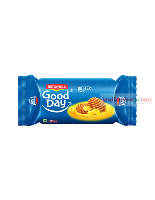 Good Day Butter 75 g - Indian Bazaar - Online Indian Grocery Store