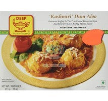 Deep Kashmiri Dum Aloo - Indian Bazaar - Online Indian Grocery Store