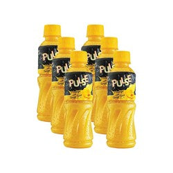 Pulse Mango Drink 250ml - Indian Bazaar - Online Indian Grocery Store